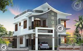 large modern house plans 80 modern