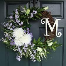 front door wreath hangerShop Front Door Wreath Hanger on Wanelo