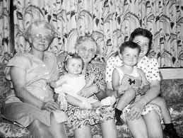 Best Advice From Grandparents Grandparents Advice To Grandchildren