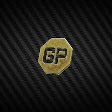 Check out a wide variety of gp internet packages and attractive offers; Gp Coin The Official Escape From Tarkov Wiki