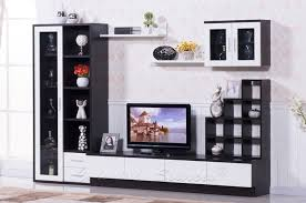 hall cabinets furniture. Adorable Hall Cabinets Furniture With Living Room Tv Cabinet Designs M
