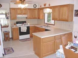 kitchen cabinets barrie custom kitchen renovation in thornhill