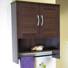bathroom wall mounted storage cabinets. Alluring Bathroom Wall Mount Cabinets With Storage Amare Mounted R