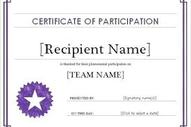 free printable christmas gift certificate templates how to word a gift certificate printable gift certificate word