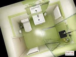 Ремонт на бани и жилища. Remont Na Banya Hausmeister