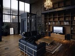 manly office decor. contemporary office manly office decor charming interior decor awesome furniture inside manly office decor i