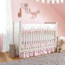 baby girl cot bed bedding sets elegant baby bedding elegant crib bedding  carousel designs crib bedding . baby girl cot bed ...