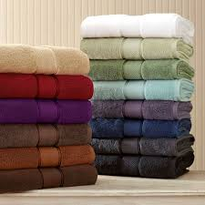 better homes and gardens towels. Perfect Homes In Better Homes And Gardens Towels T