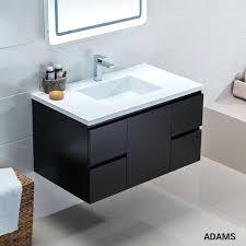 modern bathroom furniture cabinets. Modern Bathroom Vanity Cabinets Wall Mounted Furniture S