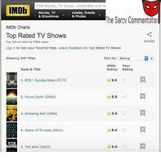 Imdb Chart Top Tv Find Movies Tv Shows Celebrities And M Imdb Movies Tv Celebs