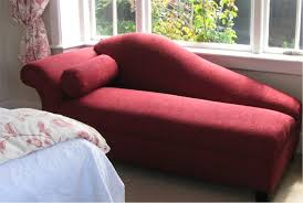 couches for bedrooms.  For Mini Sofas For Bedrooms Wonderful Ideas Small Bedroom Sofa Intended Idea 4 Couches