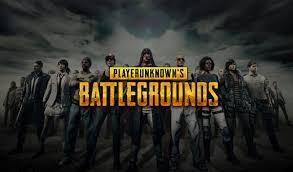 Analyzing Playerunknowns Battlegrounds Success Humble