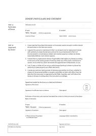 Termination Of Contract Sample - Sarahepps.com -