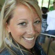 Alicia Spates-Messier (aliciaspates) - Profile   Pinterest