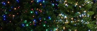 outdoor xmas lighting. Christmas Lights Outdoor Xmas Lighting O
