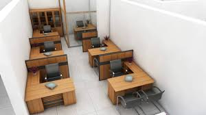 office design ideas. Office Building Interior Functional Process Flow Network Design Ideas O