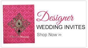 Online Indian Wedding Card Maker Free Printable Unique Wedding Cards