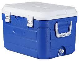 igloo изотермический контейнер