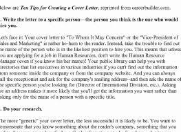 Livecareer Resume Builder Review Reviews Complaints Unique Image