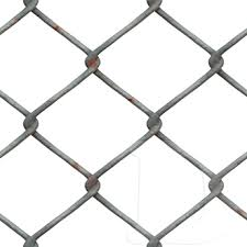 chain link fence texture with alpha. Brilliant Link DM Fence Texture Set  Alpha Textures For Chain Link With A