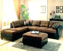 Image Large Room Pet Friendly Furniture Fabric Dog Friendly Couches Furniture Fabric Dog Friendly Furniture Fabric Textualteesclub Pet Friendly Furniture Fabric Dog Friendly Couches Furniture Fabric