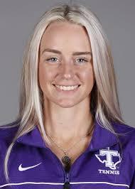 Kristina McDermott - Women's Tennis - Tarleton State University ...