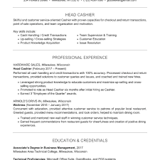 Resume For An Interview Resume How To Write A Resume That Will Get You An Interview