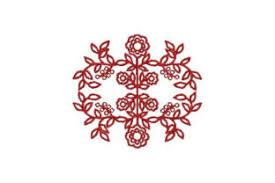 Embroidery Designs Designer At Creative Fabrica
