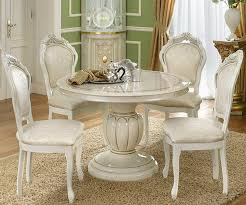 marvelous italian lacquer dining room furniture. Full Size Of Chair Wonderful Italian Dining Set Furniture 8 Leonardo Room Round Table With Extension Marvelous Lacquer N