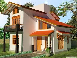 luxury house plans designs in sri lanka fresh image house plans of luxury house