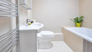 Best Way To Clean Bathroom Tile Classy Easy Natural And Fast Ways To Keep Your Bathroom Fresh The