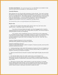 Tips For Resume Writing Free Template Best Resume Writing Tips