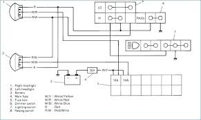 suzuki sv 650 wiring diagram 1999 sv650 2017 2005 enthusiasts full size of 2003 suzuki sv650 wiring diagram 2005 2002 swift guide and manual wire data