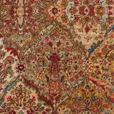 Small Picture 29 Best Wall To Wall Carpet Woven Wool Berber Carpets 90