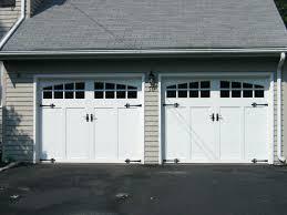 best garage door cost on wonderful home decoration ideas with clopay doors residential reviews garage doors custom wood carriage house clopay avante