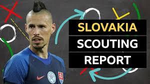 Marek hamšík fifa 21 career mode. Euro 2020 A Crisis Pessimism And Marek Hamsik Slovakia Scouting Report Bbc Sport