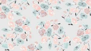 Free download Floral Wallpapers HD ...
