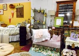 School2Working Alabama Furniture Market Calera AL