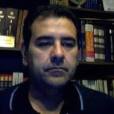 Resultado de imagen para foto bordagaray  y  concepcion del uruguay