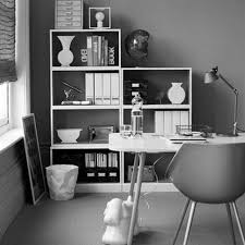 pink home office design idea. Home Decor For Minimalist Office Interior Modern Black And White Studio Designeas Architect With Good Simple Pink Design Idea O