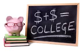 college scholarship opportunities fortune company scholarships check out the fortune 500