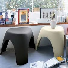 elephant stool is for indoors balconies and outdoors