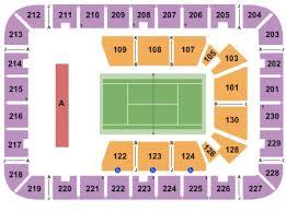 Exploreasheville Com Arena At U S Cellular Center Tickets