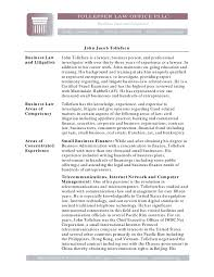 Tutor Resume Sample Math Tutor Resume Cover Letter 43
