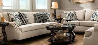 photo 1 of 10 bernhardt furniture logo chatwick sofa amazing bernhard 1 bernhardt furniture logo83 logo