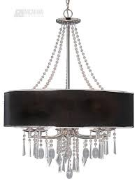 dining room chandelier chain length. echelon chandelier finish: polished chrome features: clean and elegant tuxedo shade. chain length: wire glass dimensions: h x w backplate dining room length a