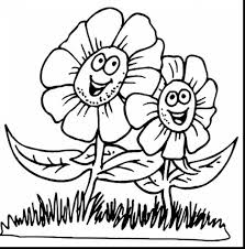 superb crayola coloring pages with crayon coloring pages ...