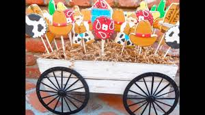 Harley Davidson Party Decorations Elegant Country Themed Party Decorating Ideas Youtube