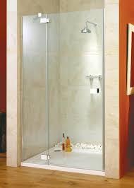 pivot glass shower door pivot glass shower doors home interior furniture aluminium pivot hinge for 6mm
