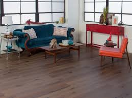 wver wood you choose it is always a good idea to use rugats in high traffic and spill e areas